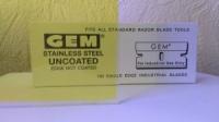 Архитектурная неметализированая пленка Sun Control NR Yellow 80