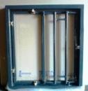 Потайной люк невидимка под плитку 500х500 мм