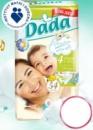 Dada Premium 4