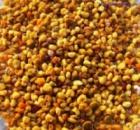 Продаю пыльцу пчелиную