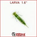 LARVA 00516