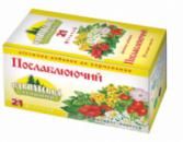 Фиточай «Слабительный» 20 ф/п по 1,35г