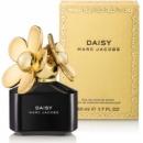 Парфюмерная вода Marc Jacobs Daisy Eau de Parfum (Марк Якобс о де Парфюм)