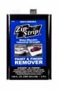 Смывка старой краски Zip-Strip 0,946 л