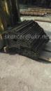 МКК-6 06040 Полотно продольного пруткового транспортера