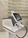 Портативный аппарат лазерной эпиляции R-1200
