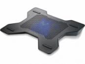 CoolerMaster X-Lite LED