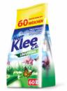 Стиральный порошок Klee 5 кг., универсал