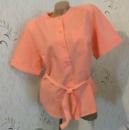 блуза «578»