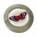 Держатель для сумки «Бабочка»