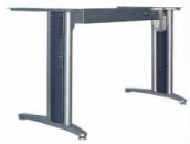 Основание для стола «Классика»