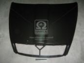Капот неоригинал 1Z0823031B Skoda Octavia A5 (05-09)