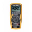 Профессиональный цифровой мультиметр - DT-9917T
