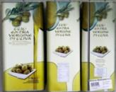 Оливковое масло 5 л Италия