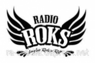 Реклама на рокс радио Житомир