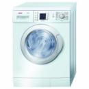 Ремонт стиральных машин Indesit, Bosch, whirlpool и др. (097)209-72-84 Бровары