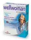 Велвумен Wellwoman № 30