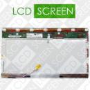 Матрица 15,6 CLAA156WA01A CCFL ( Сайт для заказа WWW.LCDSHOP.NET )