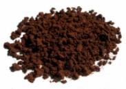 Кофе гранулированный Нескафе