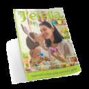 Каталог «J'erelia 05-2018» 20.03-09.04