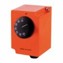Термостат накладной регулир.«Icma» №610