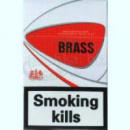 сигареты Брасс (Brass kings size)