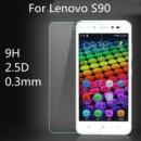 Lenovo S90 стекло протектор