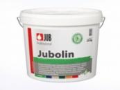 JUBOLIN - внутрішня полімерна вирівнююча маса 25кг