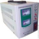 Стабилизатор напряжения Luxeon AVR 500 VA