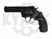 Револьвер флобера STALKER 4,5« syntetic»
