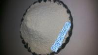 Каолин молотый (белая глина) 300 гр.