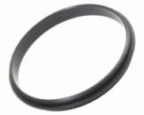 Кольцо 52 - 58 для связки двух объективов