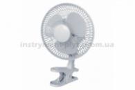 Вентилятор Maestro - MR-910