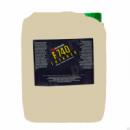 Растворитель Performix®USA (Thinner F-740) 1л