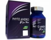 Возбуждающий препарат для женщин Phyto Andro for her