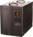 Электромеханический (сервоприводный) стабилизатор напряжения LDS-10000VA