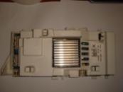 Модуль (плата) Ariston Indesit C00254298 EDT0097.6