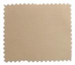 Ткань полиэстер T500 Цвет Бежевый . Палаточная ткань. 5900грн за 50 метров. (рулон).