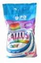 Стиральный порошок GALLUS концентрат 5,6 кг