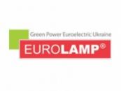 Датчики движения EUROLAMP