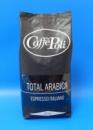 Caffe Poli зерно 1кг
