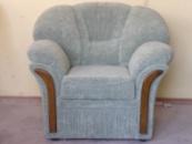 Кресло-кровать «Альтара»