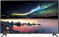 TV LED LG 32LB5610 FHD