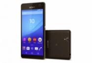 Мобильный телефон SONY E5333 (Xperia C4 DualSim) Mint