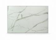 Керамический инфракрасный обогреватель VESTA ENERGY ECO 550 Белый