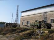 Бурение скважин для воды Запорожская обл