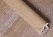 Капиносы для лестницы из плитки Geo Beige 450*450