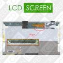 Матрица 18,4 Samsung LTN184HT01 (1920*1080, 2CCFL, 30pin, NORMAL, разъем справа вверху) для ноутбука