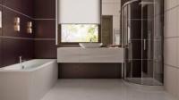 Средства для очистки и ухода за ванной комнатой