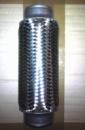 гофра глушителя fischer 350-200 50mmx200mm